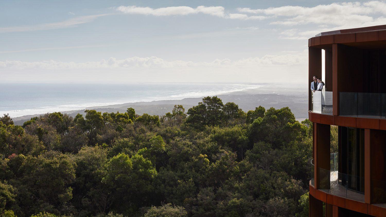 RACV Cape Schank